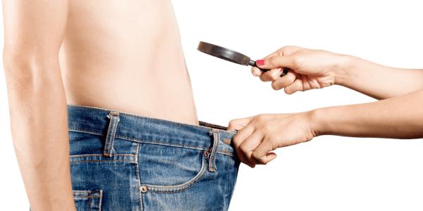 Jak się zabrać za leczenie impotencji?