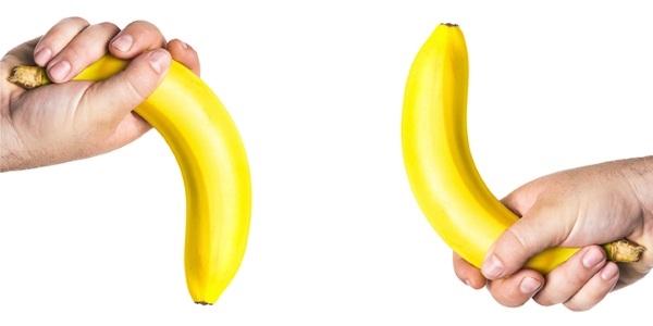 Wzmocnienie erekcji – 4 sprawdzone metody